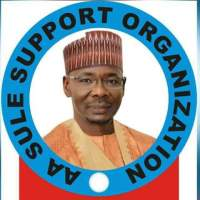 OPINION: Why Engineer AA Sule should succeed Al-makura