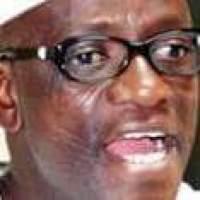 2019 Election: We'll delivered Nasarawa To APC- Wadada Pledges