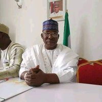 A A Sule's Administration Started On A Good Footing- Sulaiman Wambai