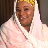 Re: Sule Urged To Change Eldest Wife As First Lady