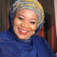 Nasarawa First Lady Reiterates Commitment To Fight Against All Forms Of Violence Against Women