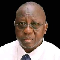 Senator Al-makura Provides Solar Street Lights To Some Communities In Nasarawa South