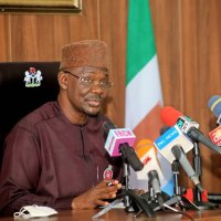 Gov Sule Inaugurates State CARE Steering Committee To Enable Nasarawa Access $20m World Bank Facility