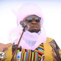 APC National Chairmanship: Understanding Senator Al-makura