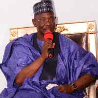 Kidnapping Of School Girls: Why We Must Take Proactive Measures In Nasarawa- Gov Sule