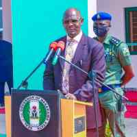 Gov Sule Restates Commitment To Promote Technical, Vocational Education
