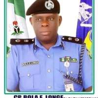 Nasarawa Police Confirm Arrest Of Security Agents,Gov's Aide, Railway Staff, Others, For Vandalizing Rail Tracks