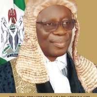 NSHA Passes N5.98bn 2021 Supplementary Budget Into Law